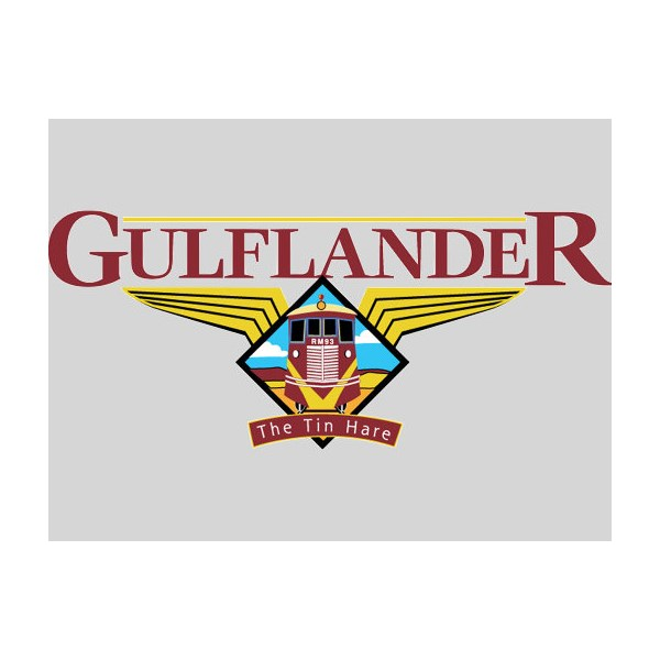 gulflander-logo