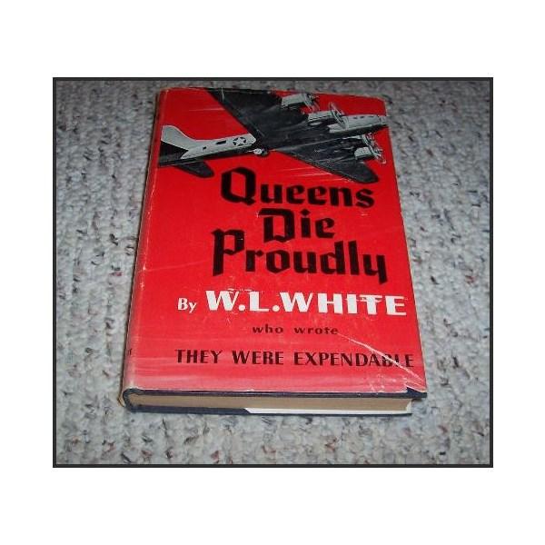 Queens Die Proudly