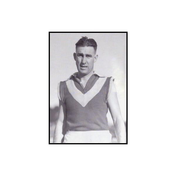 Ken Farmer kicked a record 1,417 goals.
