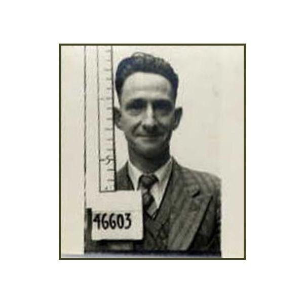 Ernest Newton Cook
