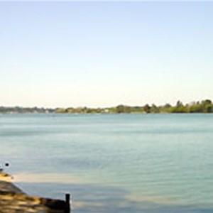 Hastings River