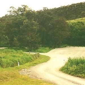 Churnside Reserve
