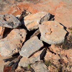 Kunda Rockhole