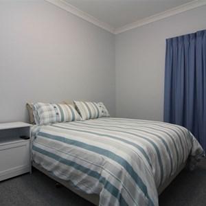 Bredbo Inn Hotel Accommodation