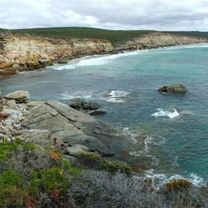 Cape Riche
