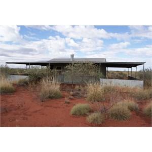 Bilbarrd Aboriginal Outstation