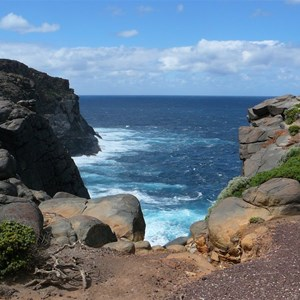 West Cape Howe NP