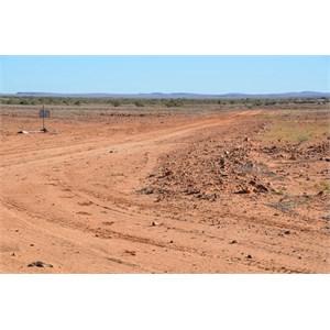 Dig Tree Turn Off Shortcut