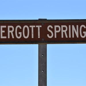 Hergott Springs