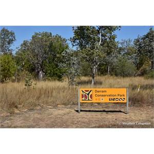 Darram Conservation Park