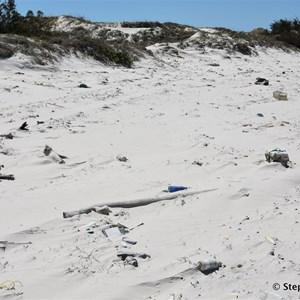 Cape Arnhem Beach Run