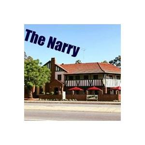 The Narrogin Inn