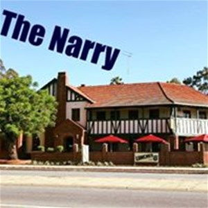The Narrogin Inn