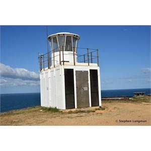 Archer Point Lighthouse