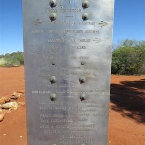 9.Junction plaque