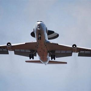 USAF AWAC