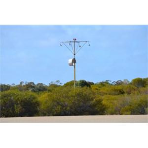 Maralinga Airfield