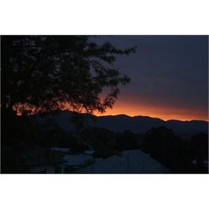 Sunrise Quirindi