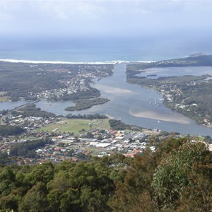 Image from Big Brother Lookout