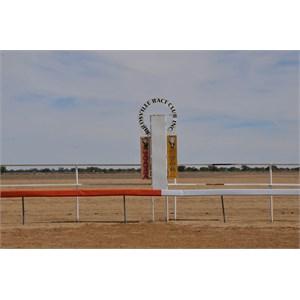Birdsville Races