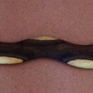 Ampilatwatja carving