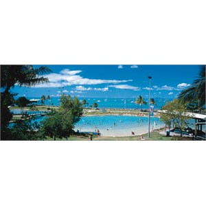 Airlie Beach Lagoon2