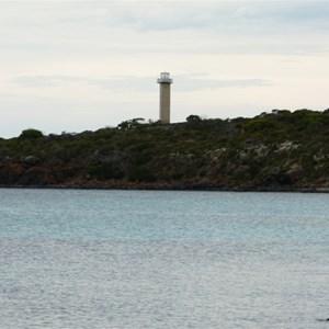 Donington Lighthouse