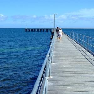 Port Victoria