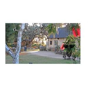 Overland Corner Hotel