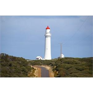 Cape Nelson