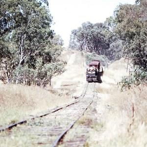 T35 approaching Kanumbra