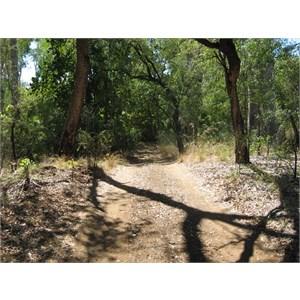El Questro bush camp