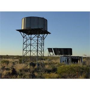 Bilbarrd Outstation WA
