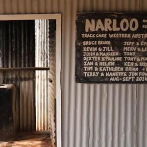 Narloo