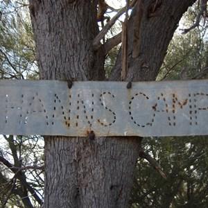 Hanns Camp