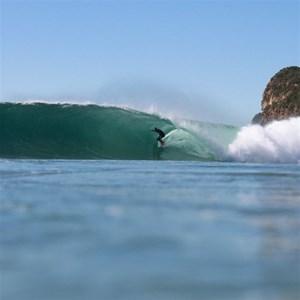 Avalon surf