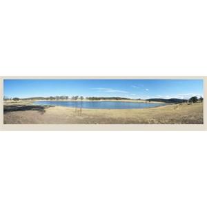 Lake Bethungra