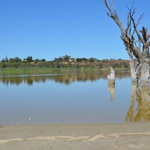 Ramco Lagoon