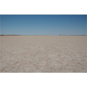 Lake Rason