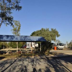 Kynuna Roadhouse CP