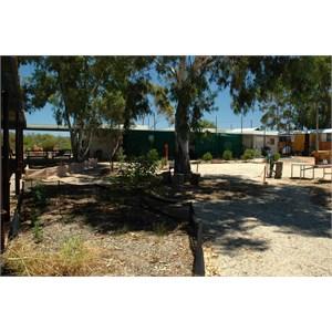 Koora Retreat Centre
