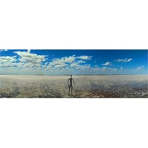 Lake Ballard