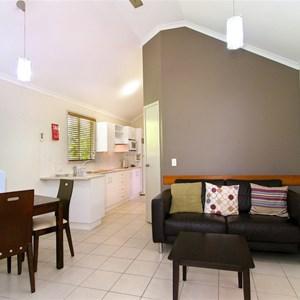 New Villa interiors -