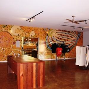 Yurliya Gallery