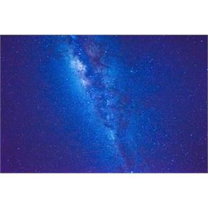 Milky Way @ Bathurst Head