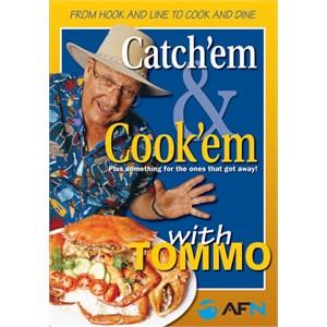 Catch em and Cook em
