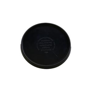 Hema Navigator 5/5i/6/7 - Universal Suction Disc
