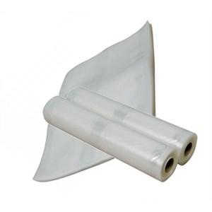 Camprfire Vacuum Sealer Bags/Rolls