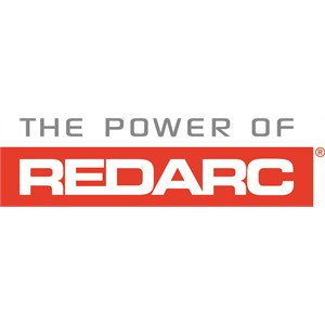 The Power of Redarc