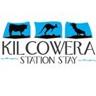 Kilcowera Logo
